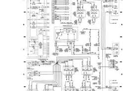 vw jetta 2 0 wiring diagram 2011 vw jetta wiring diagram \u2022 sharedw org Honeywell T651a2028 Wiring Diagram 2000 vw jetta 2 0 wiring diagram wiring diagram vw jetta 2 0 wiring diagram 2000