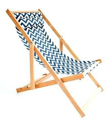 sling chair fabric by the yard magnificent sling chair fabric lakeside padded action lounge replacement outdoor