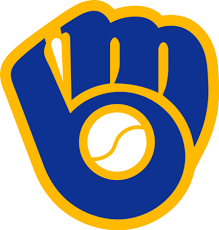 File:Milwaukee Brewers logo (1978-1993).svg   Logopedia   FANDOM ...
