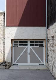 Wisconsin Museum of Quilts & Fiber Arts | Cedarburg, WI — GROTH ... & WMQFA_170709_081.jpg Adamdwight.com