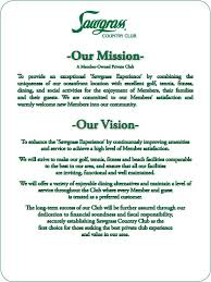 Value Statement Example For Resumes Gallery Mission And Vision Statement Vision Statement