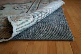 keep area rugs in place no slip rug backing how to keep a rug in place on wood floor carpet mat grippers natural rug pads for hardwood floors