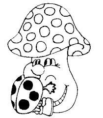 Disegni Farfalle Disegni Per Bambini Da Stampare E Colorare By