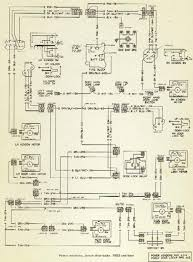 wiring diagram 1987 chevy gmc 86 C10 Wiring Diagram Suspension Upgrades For