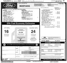 Invoice Cost Under Fontanacountryinn Com