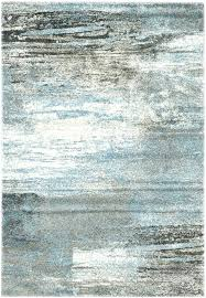 5x7 grey rug gray rug incredible best light blue area rug ideas only on rugs throughout