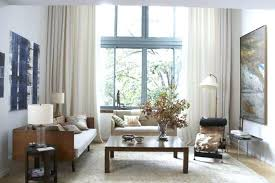 urban outfitter furniture. Urban Outfitter Bedroom Ideas Large Size Of Living Apartment Decor Like Outfitters Small Scale Furniture T