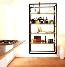 corner wall mounted shelf unit wall mounted shelving units kitchen wall units kitchen wall shelving units corner wall mounted shelf