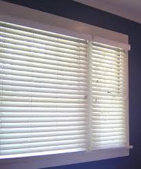 Designer Blinds U0026 Window Shades For Less  American BlindsInstalling Blinds On Windows