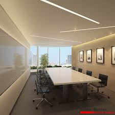 corporate office - seminar room, ARK Interior provide all type of office  renovation work in