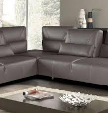 italian brand furniture. Leather Sofa Darwin From The Internationally Recognized Italian Brand NICOLETTI Home. Available In Different Dimensions, Qualities And Colors. Furniture A