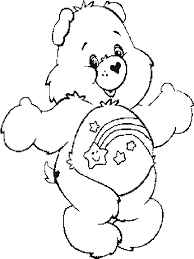 Small Picture Ultimate Care Bears Pictures Clipart Posters
