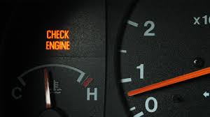 Why Is Engine Light On In Car Top 10 Check Engine Light Car Repairs Bankrate Com