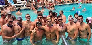 Club gay in michigan