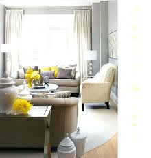 yellow living room decor brown grey yellow living room design ideas pictures remodel and decor lemon home decorating color inspiration sofa sitting p green