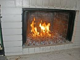 Remove Raised Hearth Turn Into Flush Hearth New Fireplace Insert Cleaning Brick Fireplace Front