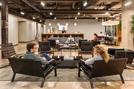Image Taihan Industrious Downtown Minneapolis Is Looking For Art As Part Of Our Rotating Artist Program Industrious Provides Shared Office Space That Makes Our Industrious Call For Art Work Mn Artists
