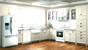 Whirlpool White Ice Appliances White Ice Collection Whirlpool The