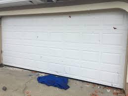 garage door cincinnati ohio designs