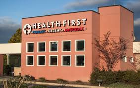 Healthfirst Headquarters Health First Locations