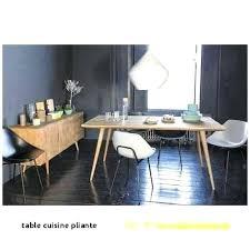 Table Escamotable Pour Tiroir Accessoires Cuisines Table Escamotable