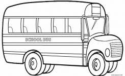 Small Picture 177 Best Cars Images On Pinterest Disney Coloring Pages Coloring