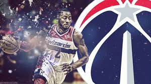 NBA | John Wall Mix