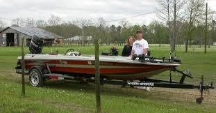 hydra sport bass boat wiring diagram hydra sport bass boat hydra sport bass boat wiring diagram hydrasport