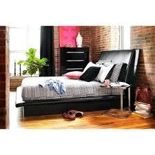dimora bedroom set popular queen upholstered bed black signature furniture bedroom set pictures dimora bedroom set