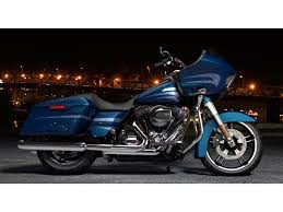 2016 harley davidson road glide special motorcycles rothschild
