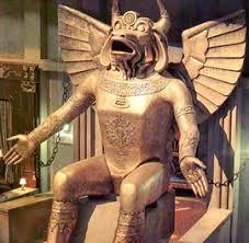 Image result for false gods