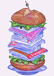 cause and effect essay fast food and addiction food talk rocky and ur best comfort foods all about essay example galle co