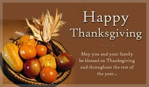 Happy Thanksgiving Christian Quotes Best Of Best Happy Thanksgiving Status Wishes Quotes Greetings Sayings