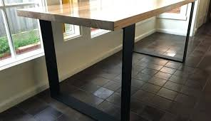 full size of oak and glass side table next calanna white console metal legs furniture patio