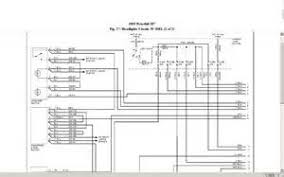 peterbilt 387 fuse box diagram peterbilt image 2007 peterbilt 387 wiring diagram images panel diagram peterbilt on peterbilt 387 fuse box diagram