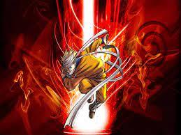 Gambar Anime Naruto Keren - Anime ...