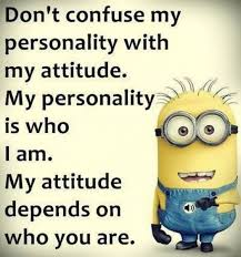 Minions Quotes Gorgeous Top 48 Hilarious Minions Quotes Life Quotes Humor
