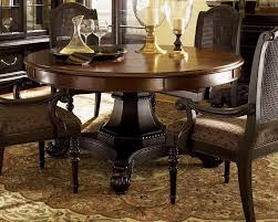 dining room tables pottery barn with round dining room table sets interior home designs interior home