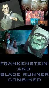 how to write a great book report esl critical essay ghostwriter the real monster in frankenstein argumentative essay studylib net human relationship nature essay frankenstein image