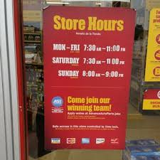 auto parts store near me.  Parts Photo Of Advance Auto Parts  Houston TX United States Store Hours On Near Me O