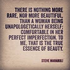 Beautiful Women Quotes Tumblr Best of 24 Best Imperfection Quotes And Sayings