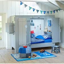 Woood-Cupboard-Bed-Grey-medres.jpg ...