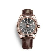 Swiss moveMent watches cartier replica watches pakistan The Best Price