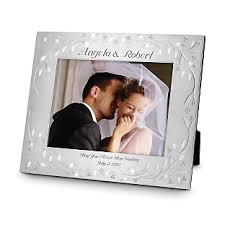 wedding gift for parents what to write on engraving help Wedding Gifts For Parents Frames Wedding Gifts For Parents Frames #43 wedding gift for parents picture frame
