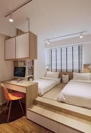 kids bedroom furniture singapore. Full Size Of Bedroom:cal King Platform Modern Style Beds Minimalist Quality Bedroom Furniture Sets Kids Singapore