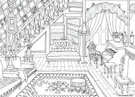 Debbie Macomber Coloring Book Pages Free Printable Coloring Pages