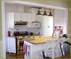 kitchen island lighting uk. Kitchen Island Pendant Lighting Uk Home Design Ideas G