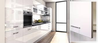 high gloss kitchen doors. stunning kitchen cabinet doors white gloss winda 7 furniture high