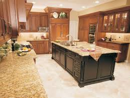 Kitchen Island With Granite Top And Seating Kitchen Room Design Granite Top Kitchen Islands Seating Granite