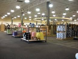 Dsw Designer Shoe Warehouse Home Office Columbus Oh Black Platform Sandals Dsw Richmond Va